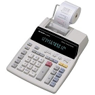 Recommended Printing Ten Key Calculator